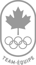 Client: Canadian Olympic Committee